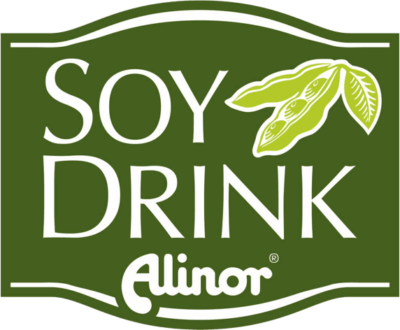Soydrink.png